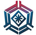 logo_srgallardo