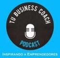 logo_tbc