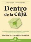 dentro_de_la_caja