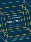 inside_the_box