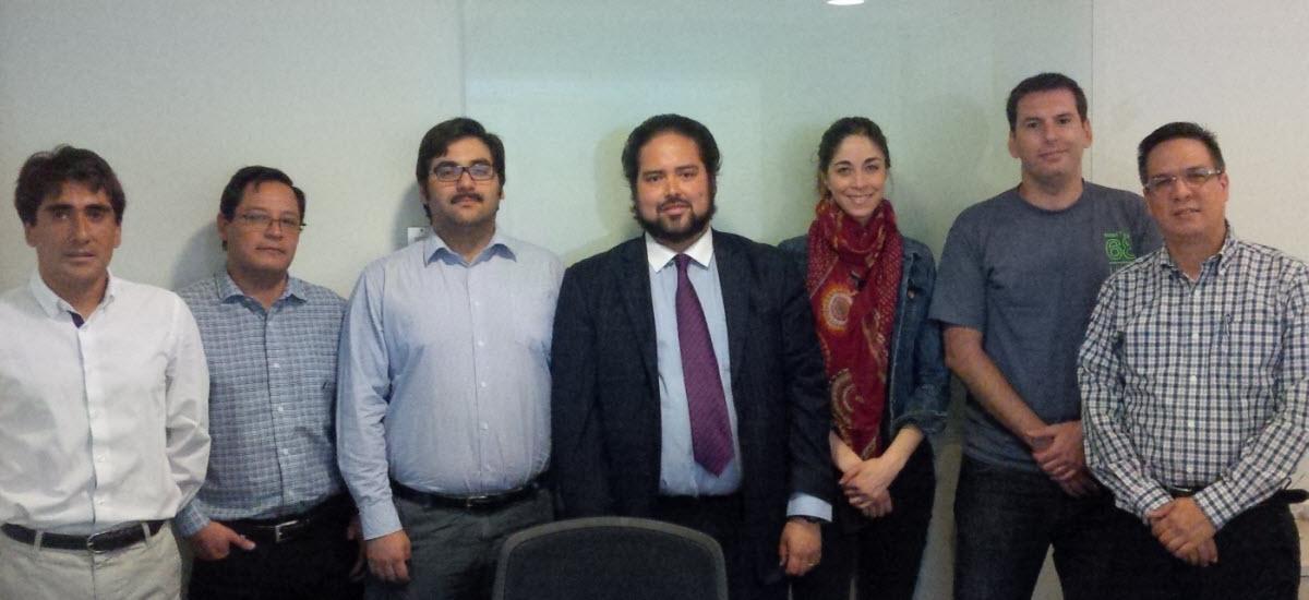 ITIL_11-2014