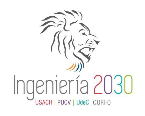 logo_leonfuriosoingenieria2030