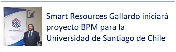 proyecto_BPM_USACH_2030