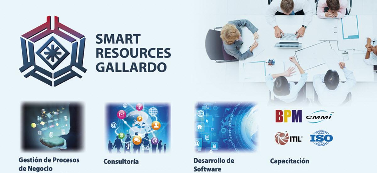 Proyectos_SRGALLARDO