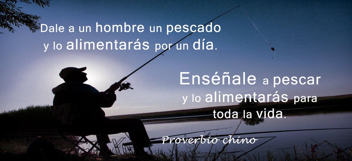 pesca_bpm