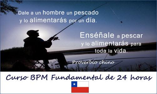 pesca_bpm_titulo_btn