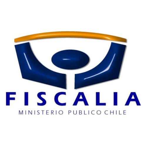 Ministerio Público de Chile