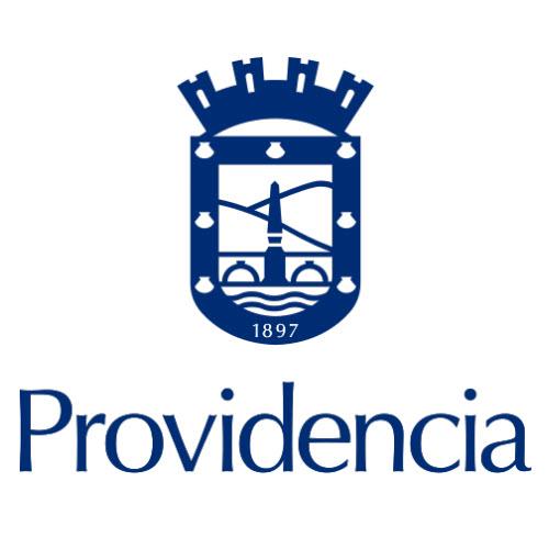 Municipalidad de Providencia