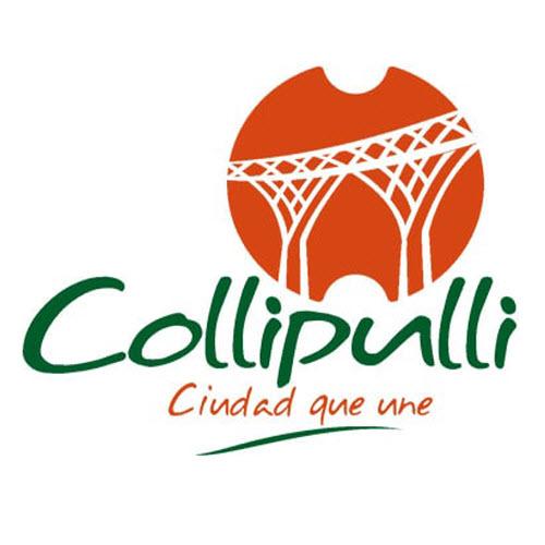 Municipalidad de Collipulli