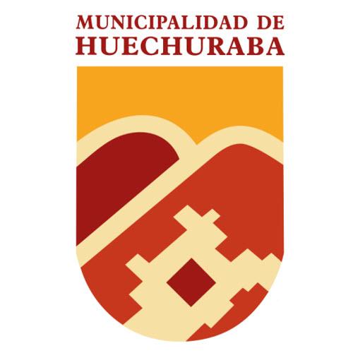 Municipalidad de Huechuraba