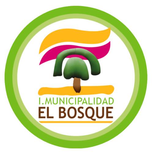 Municipalidad de El Bosque