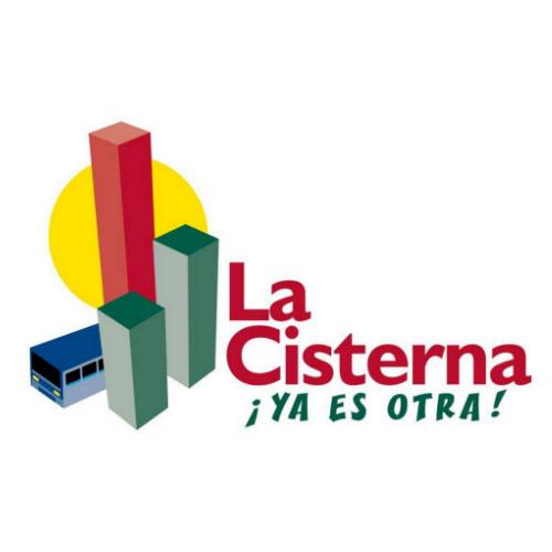 Municipalidad de La Cisterna