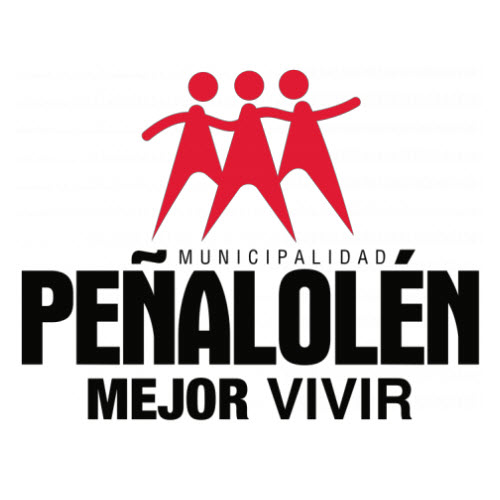 Municipalidad de Peñalolén
