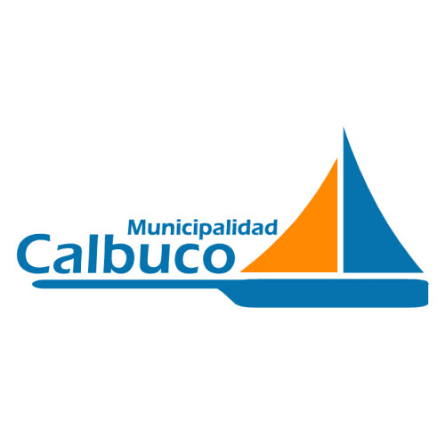 Municipalidad de Calbuco