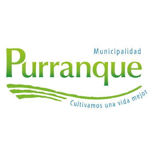 Municipalidad de Purranque