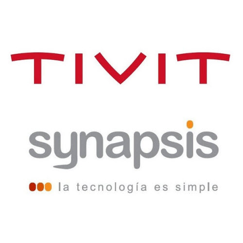 Tivit Synapsis