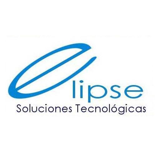 Elipse - Soluciones Tecnológicas