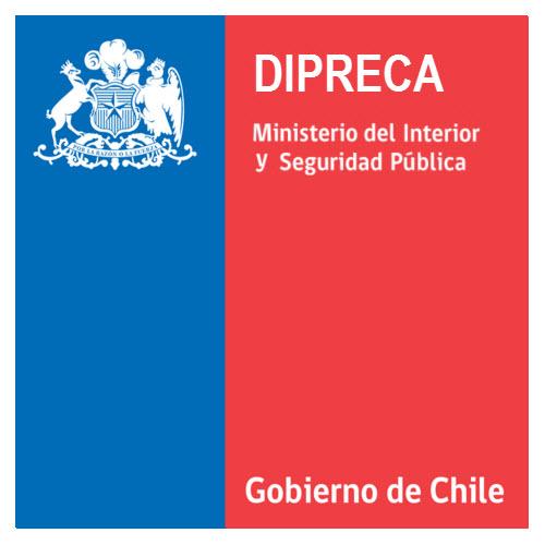 Dirección de Previsión de Carabineros de Chile