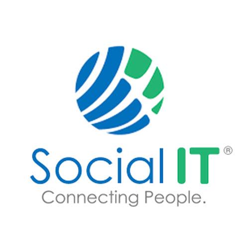 Social-IT